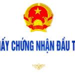 Tư vấn đầu tư tại Bắc Ninh
