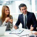 Thủ tục thành lập công ty 100% vốn đầu tư nước ngoài