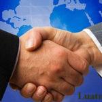Quy định về hợp đồng hợp tác kinh doanh (BCC)