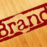 Lợi ích của việc đăng ký nhãn hiệu