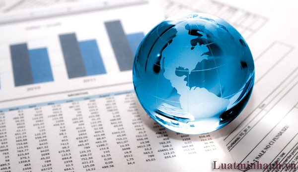 Điều kiện và thủ tục cho nhà đầu tư nước ngoài đầu tư vào Việt Nam