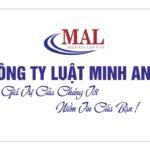 Công ty Luật tại Bắc Giang