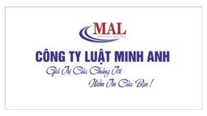 Công ty Luật uy tín tại Bắc Giang