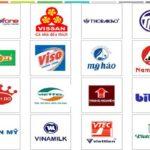 Tư vấn bảo hộ nhãn hiệu tại Bắc Giang