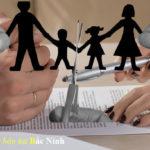 Tư vấn ly hôn tại Bắc Ninh