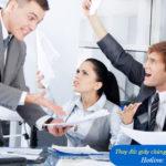 Thay đổi giấy chứng nhận đầu tư tại Bắc Ninh