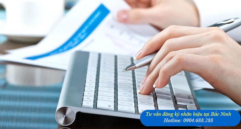 Tư vấn đăng ký nhãn hiệu tại Bắc Ninh