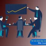 Tư vấn thành lập công ty cổ phần tại Bắc Giang