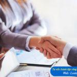 Tư vấn thành lập công ty liên doanh tại Bắc Giang