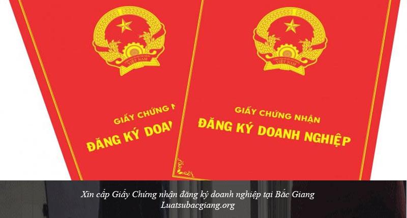 https://luatsubacgiang.org/wp-content/uploads/2019/04/Xin-cap-giay-chung-nhan-dang-ky-doanh-nghiep-tai-bac-giang.jpg