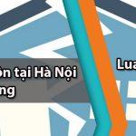 Dịch vụ tư vấn ly hôn tại Hà Nội & Bắc Giang